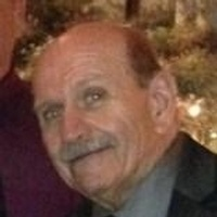Leonard Zinn